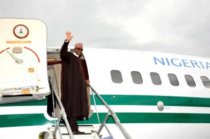 President Buhari to attend United Nations Framework Convention