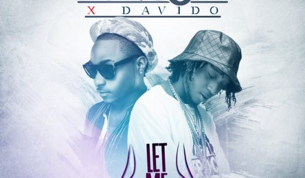 Yung 6ix x Davido – Let Me | MP3 Download