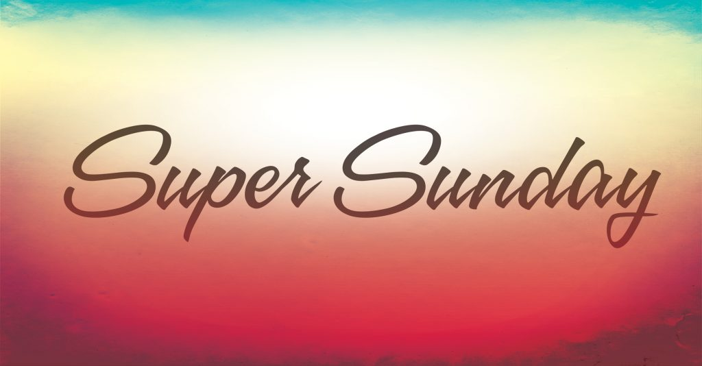 super-sunday-web
