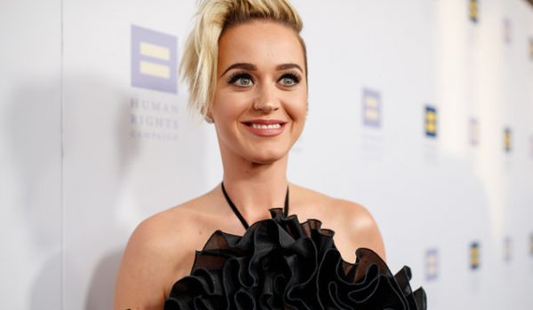 Katy Perry, Charlie Puth, Kevin Hart Announced For New YouTube Original Content Series
