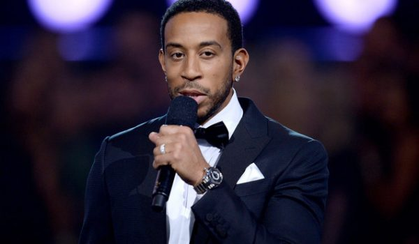 Ludacris and Vanessa Hudgens to Host the 2017 Billboard Music Awards