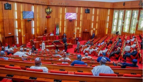 Senate Kicks As Petroleum Ministry Spends ₦98.4 Million On Flyers